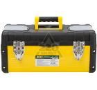 Ящик для инструментов FIT 65591