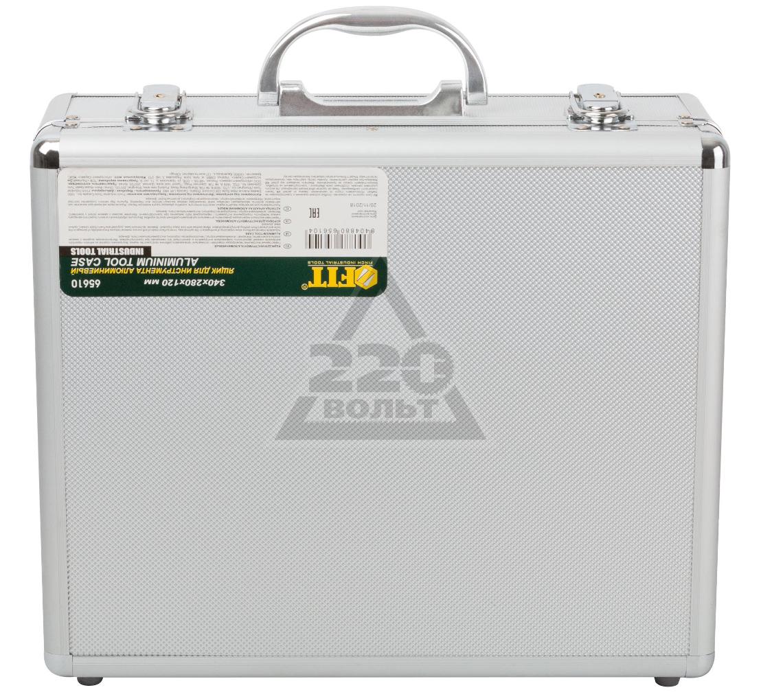 Ящик для инструментов FIT 65610
