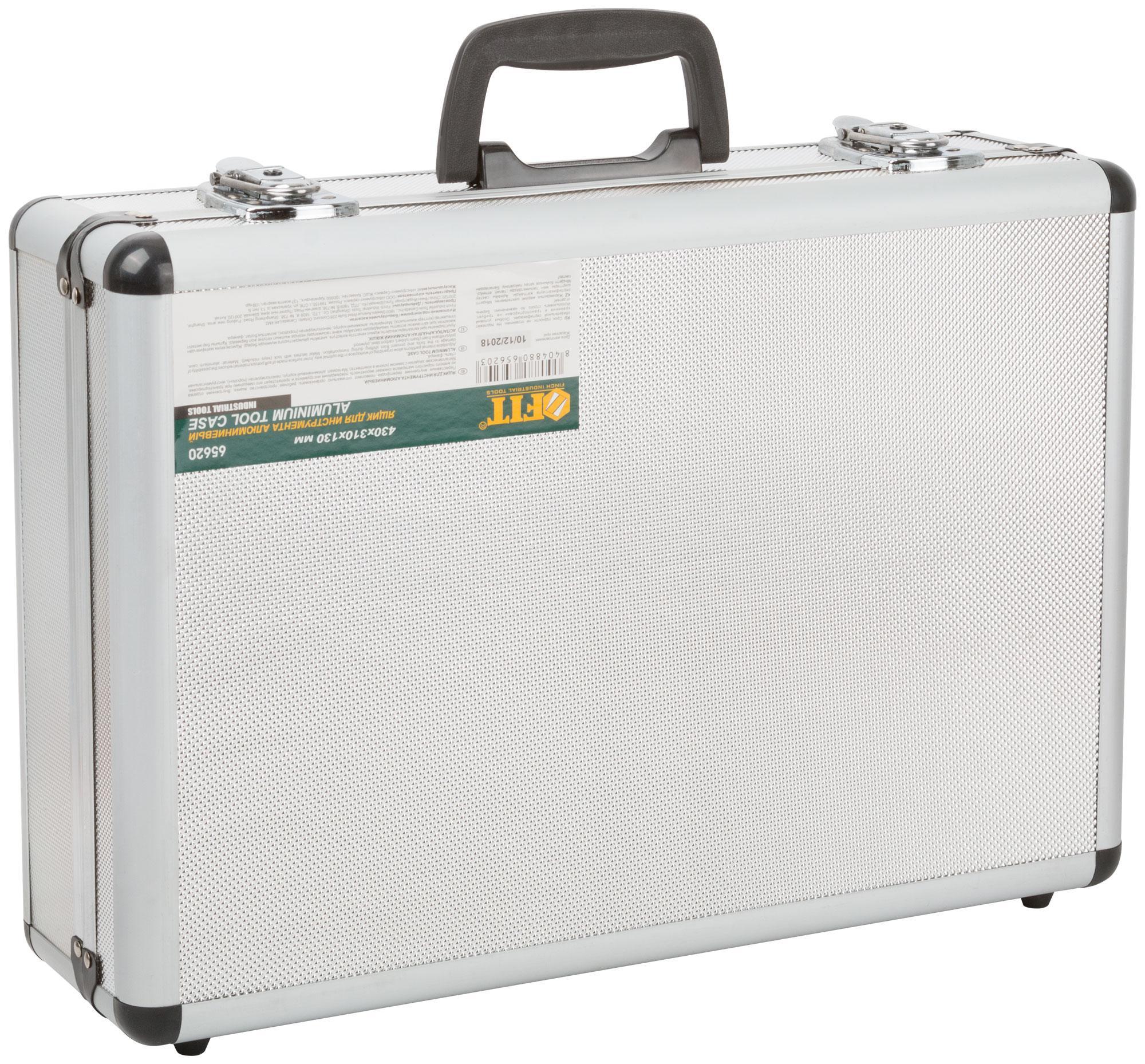Ящик для инструментов Fit 65620 от 220 Вольт