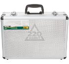 Ящик для инструментов FIT 65620