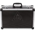 Ящик для инструментов FIT 65630