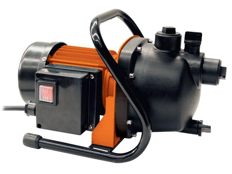 Садовый насос ВИХРЬ ПН-900 насос для воды вихрь пн 900