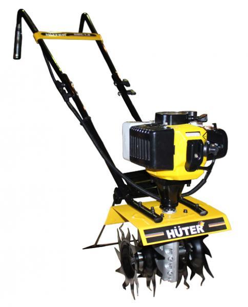 Культиватор Huter Gmc-1.8