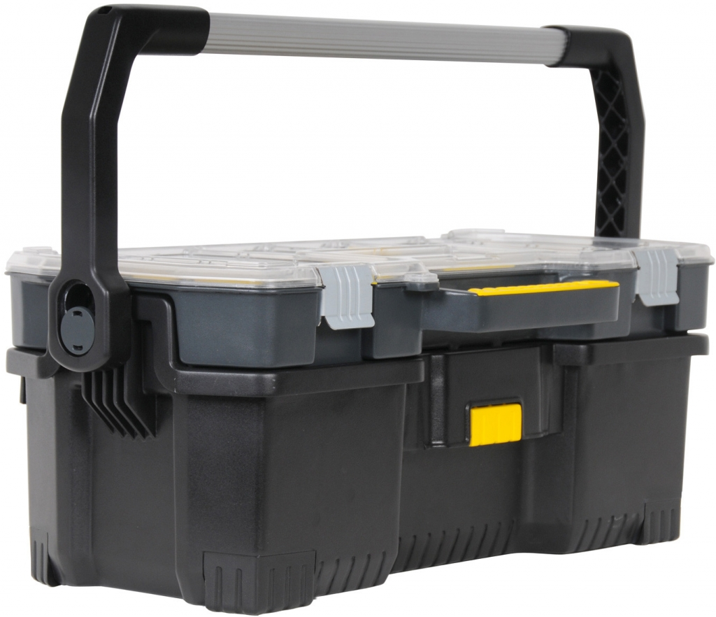Ящик для инструментов Stanley Stst 1-70-317 от 220 Вольт