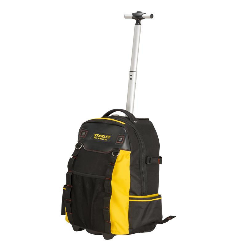 Купить со скидкой Рюкзак для инструмента Stanley ''fatmax'' 1-79-215