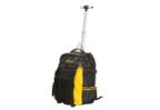 Рюкзак для инструмента STANLEY ''FatMax'' 1-79-215