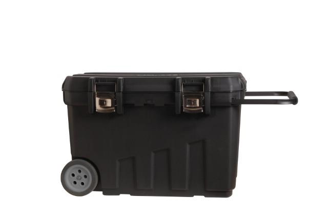 Ящик для инструментов Stanley ''mobile job chest'' 1-92-978 ящик для инструментов stanley condor 19 1 92 055