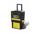 Ящик STANLEY ''Mobile Work Center 2 in 1'' 1-93-937