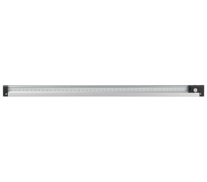 Светодиодный модуль ЭРА LM-10,5-840-P1