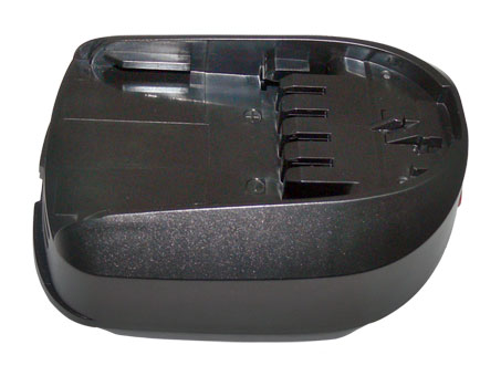 Аккумулятор Bosch 14.4В1.3Ач (2.607.336.038)