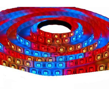 Светодиодная лента GLANZEN BRR-0003-20