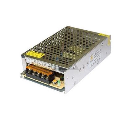 Блок питания GLANZEN ODM-0003-10