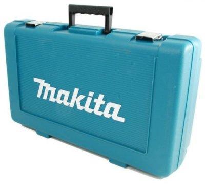 Реноватор Makita Tm3000c(x1) от 220 Вольт