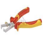 Клещи для снятия изоляции NWS 145-49-VDE-160