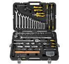 Профессиональный набор инструментов BERGER BG102-1214