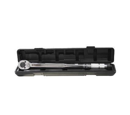 Динамометрический ключ BERGER BG2158