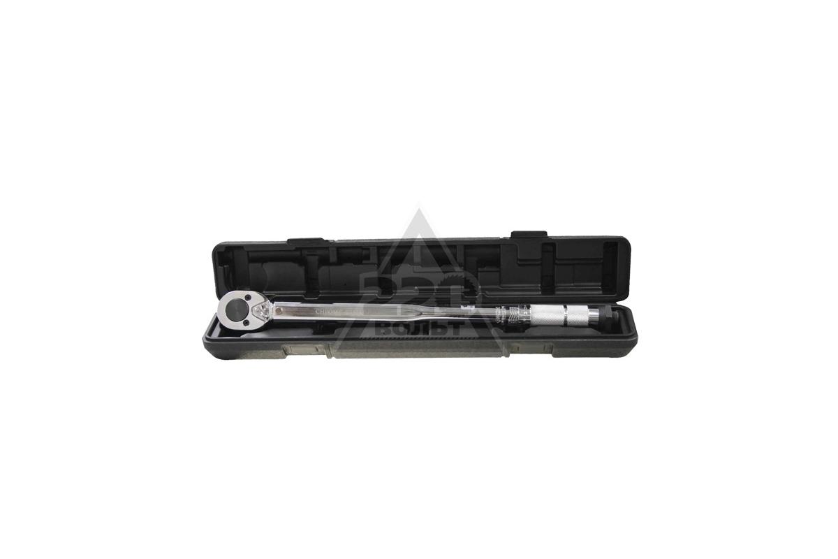 Динамометрический ключ Berger BG-12 28-210Нм - купить, цена, отзывы ... 5bc3db43ba1