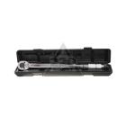 Динамометрический ключ BERGER BG-12 28-210Нм