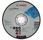 Круг отрезной BOSCH Expert for Metal 400x3,2x25,4 (2.608.600.544)