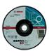 Круг отрезной BOSCH Expert for Metal Rapido 230x1,9x22 выпуклый (2.608.603.404)