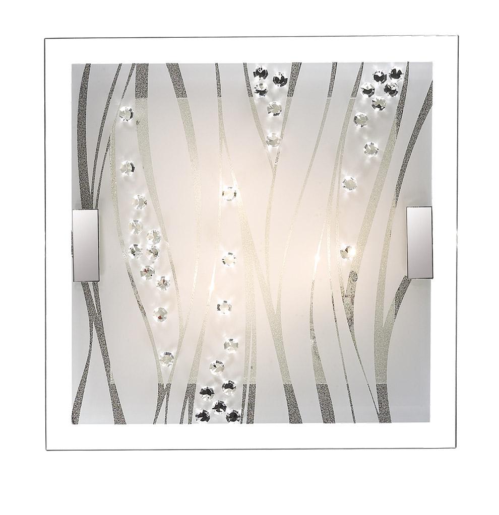 Светильник настенно-потолочный СОНЕКС 2227 сонекс светильник настенно потолочный сонекс 233