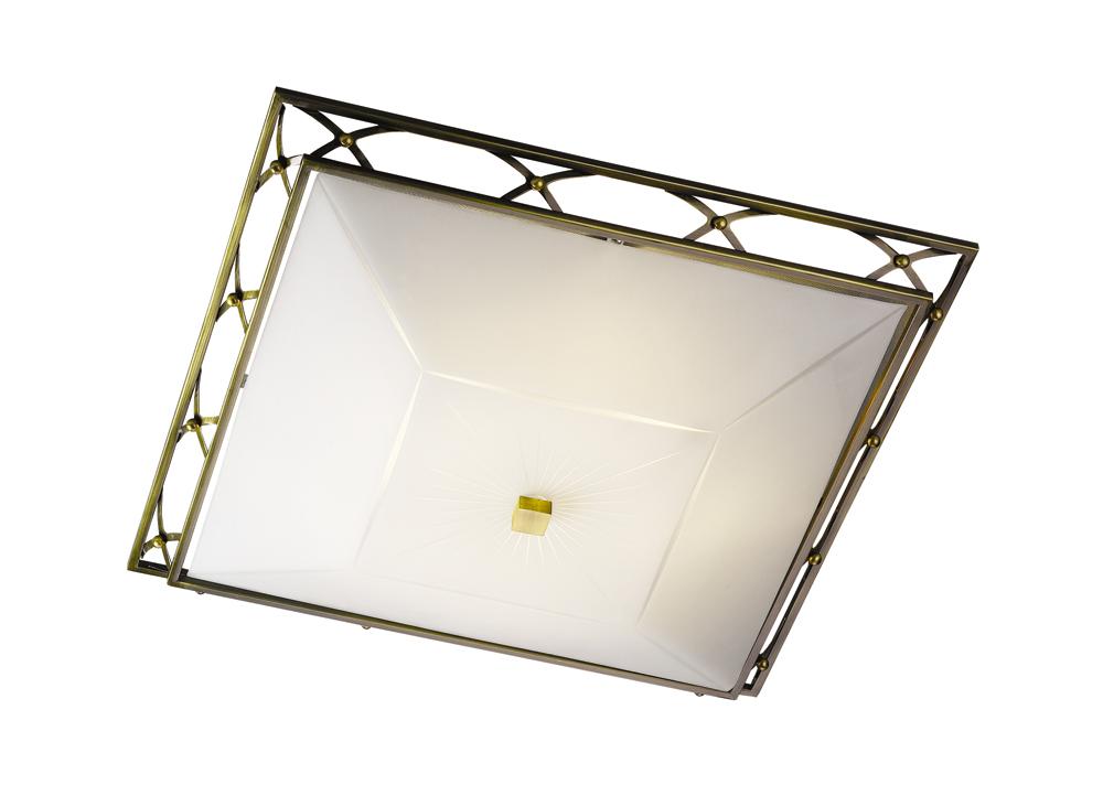 Светильник настенно-потолочный СОНЕКС 5261 сонекс светильник настенно потолочный сонекс 170