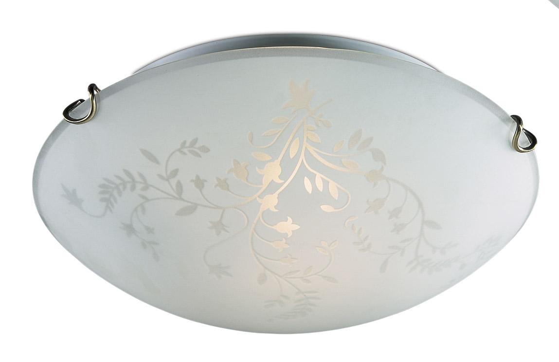 Светильник настенно-потолочный СОНЕКС 218 ruru15070 to 218