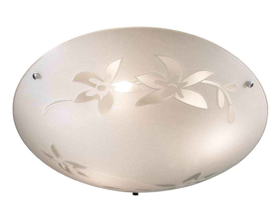 потолочный светильник сонекс 3227 fbr12 014 Светильник настенно-потолочный СОНЕКС 3214