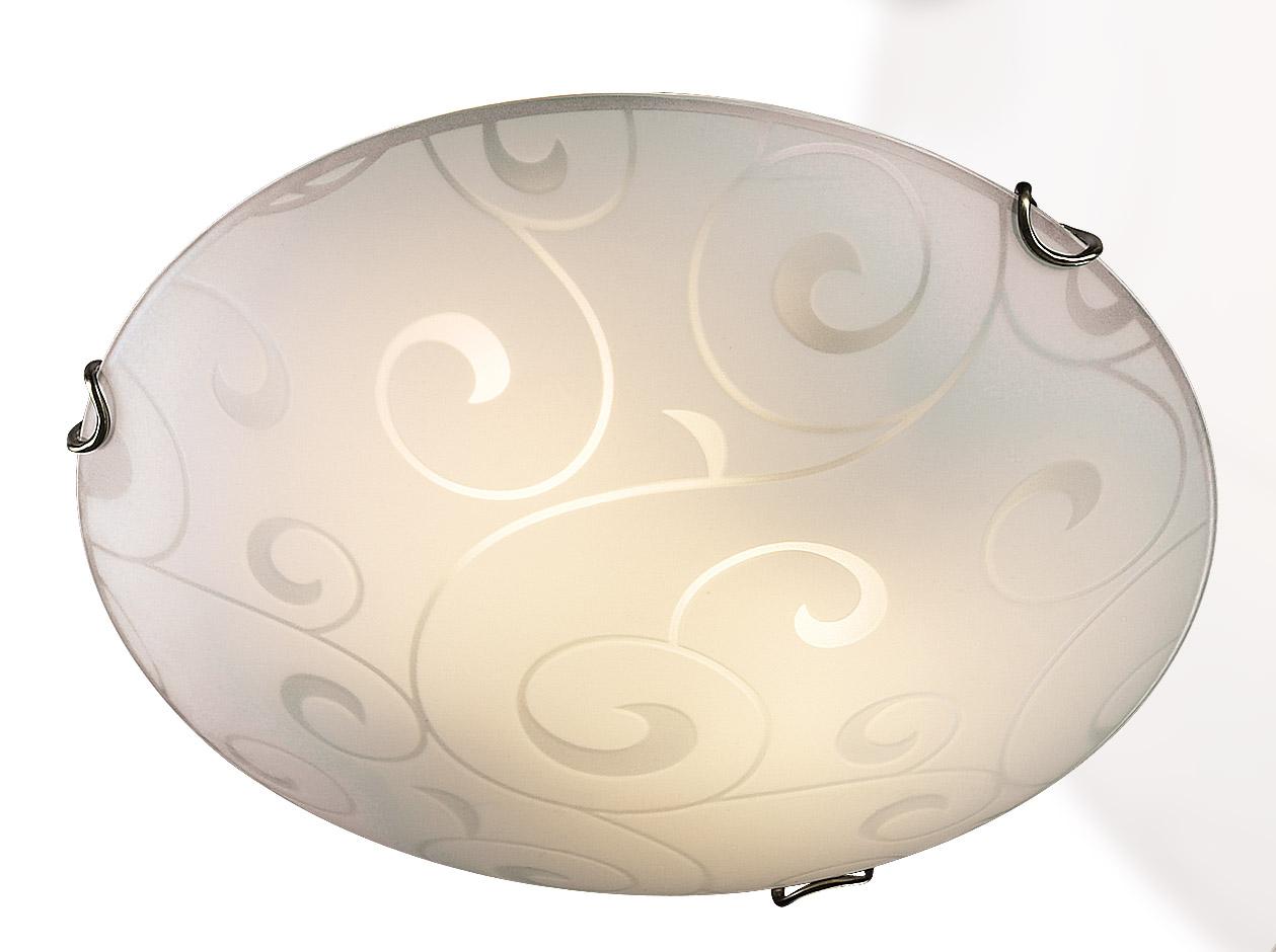 Светильник настенно-потолочный СОНЕКС 209 сонекс светильник настенно потолочный сонекс 233