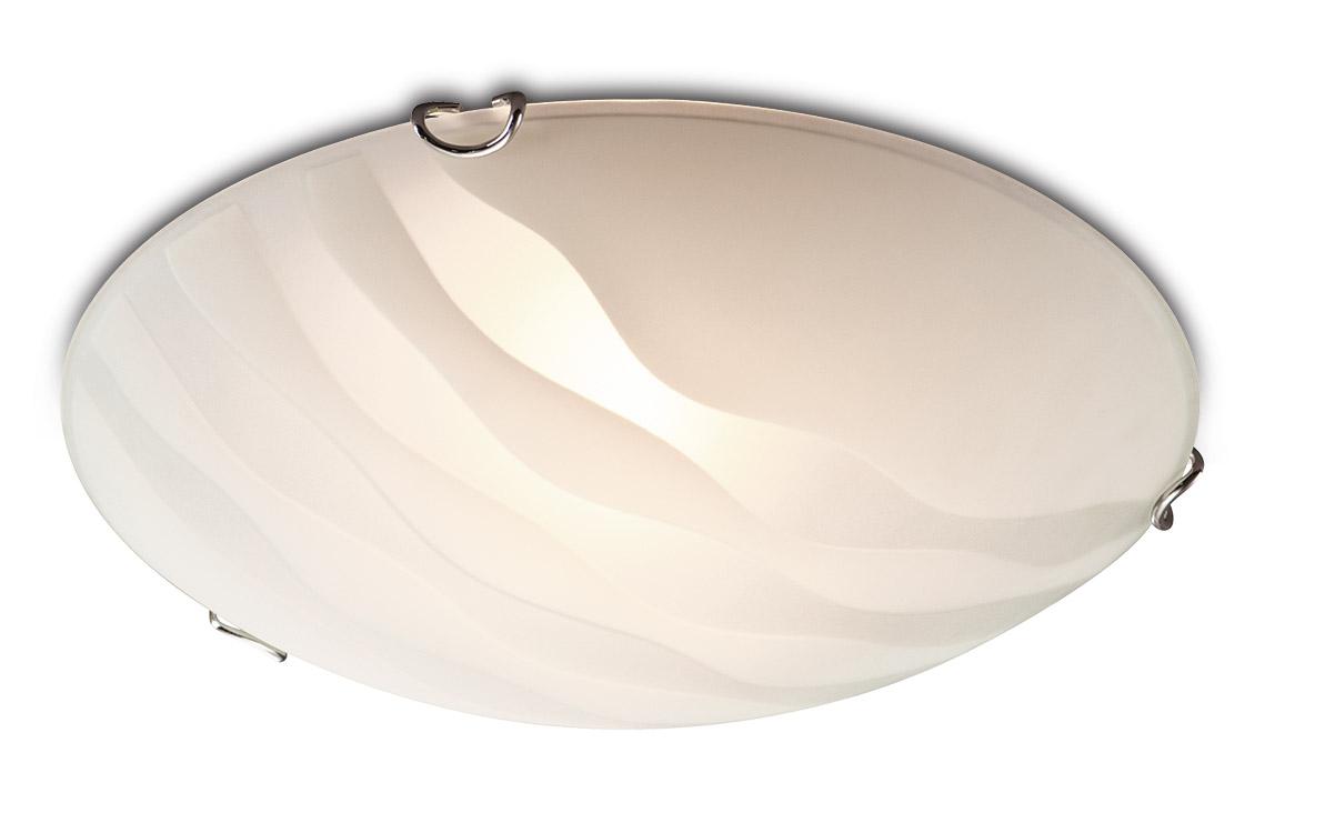 Светильник настенно-потолочный СОНЕКС 233 сонекс светильник настенно потолочный сонекс 233