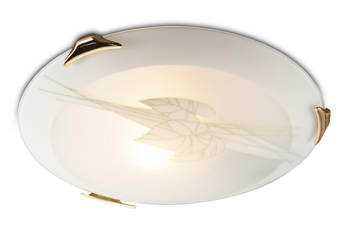 Светильник настенно-потолочный СОНЕКС 248 сонекс светильник настенно потолочный сонекс 209