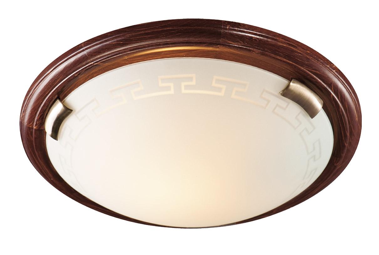 Светильник настенно-потолочный СОНЕКС 360