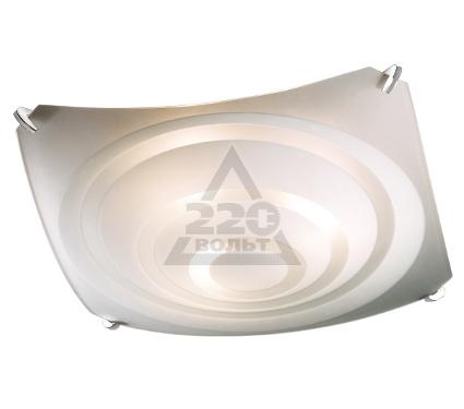 Светильник настенно-потолочный СОНЕКС 2124