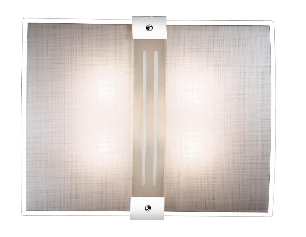 Светильник настенно-потолочный СОНЕКС 2110