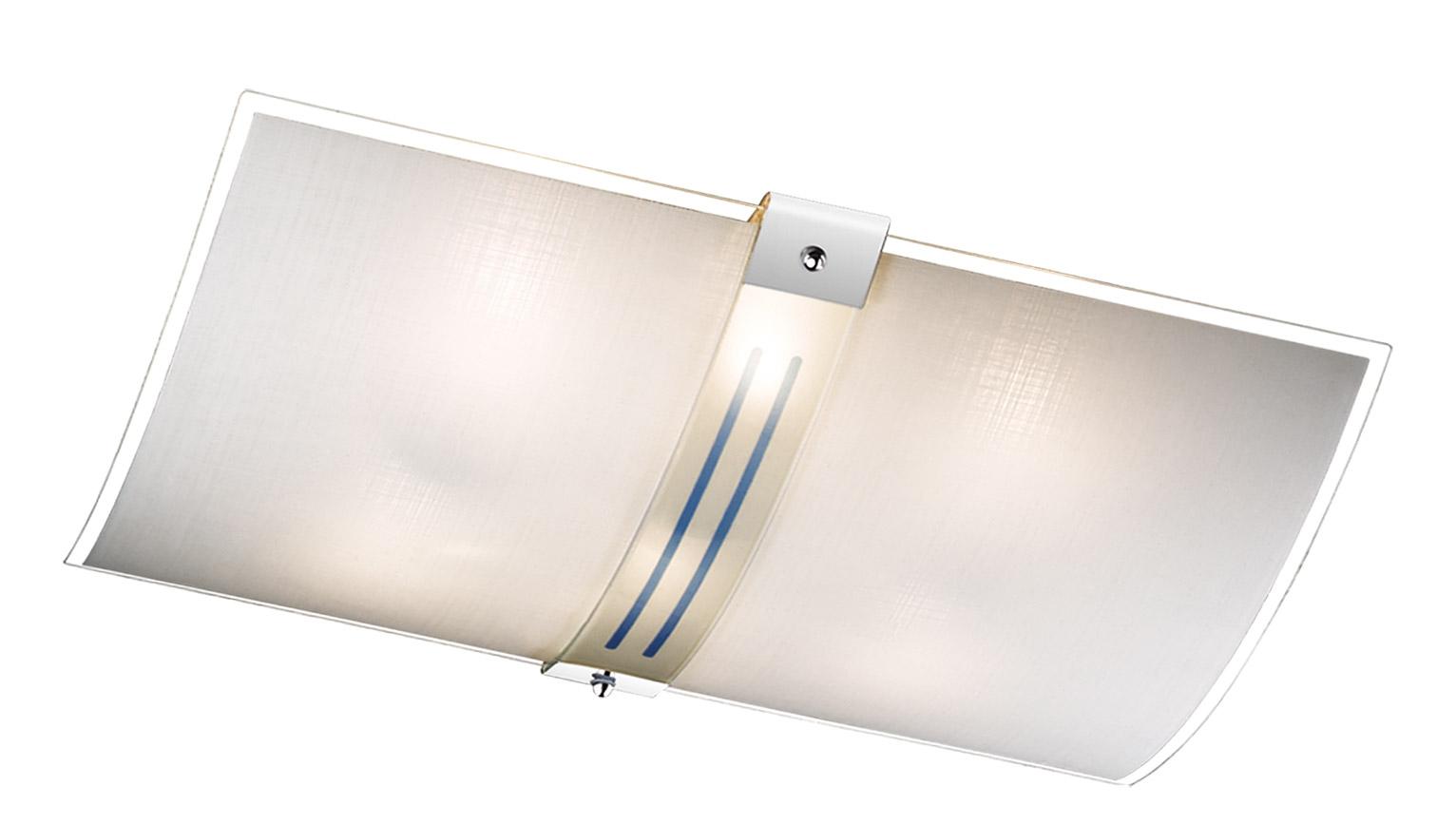 Светильник настенно-потолочный СОНЕКС 6210 батарею для nokia 6210