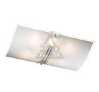 Светильник настенно-потолочный СОНЕКС 8210