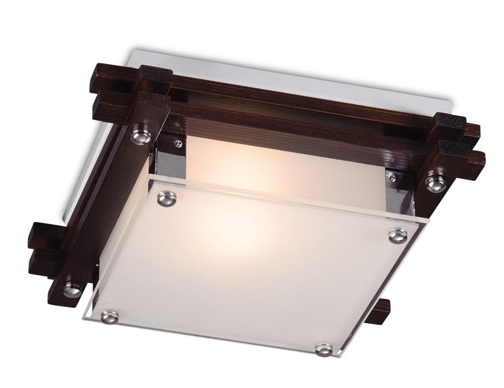 потолочный светильник сонекс 3227 fbr12 014 Светильник настенно-потолочный СОНЕКС 1241v
