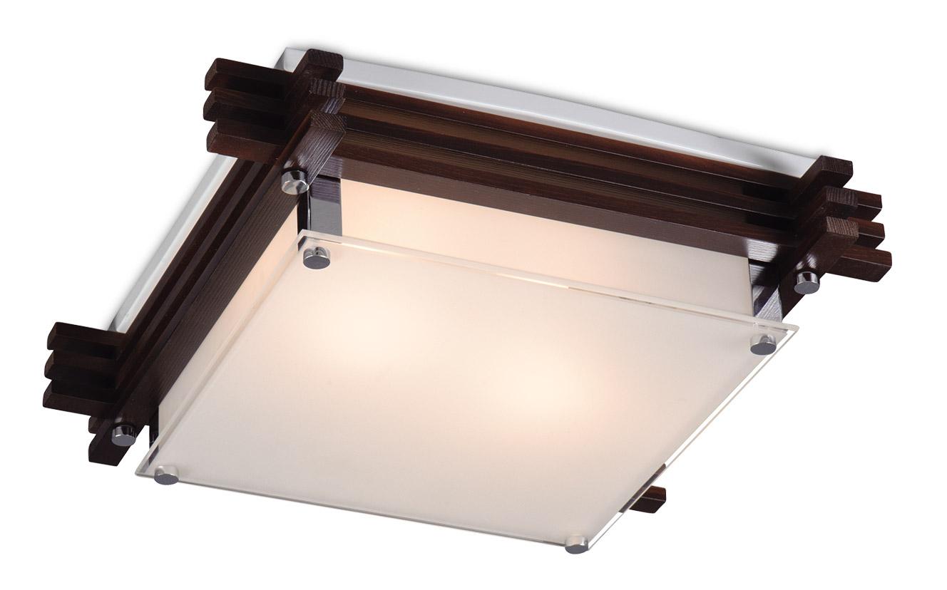 Светильник настенно-потолочный СОНЕКС 3241v розетка 2 ая б з с п 10а mono electric eco белый серебр