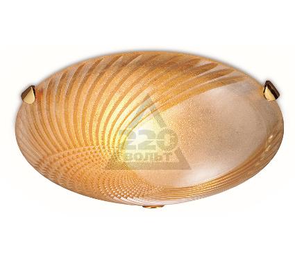 Светильник настенно-потолочный СОНЕКС 337