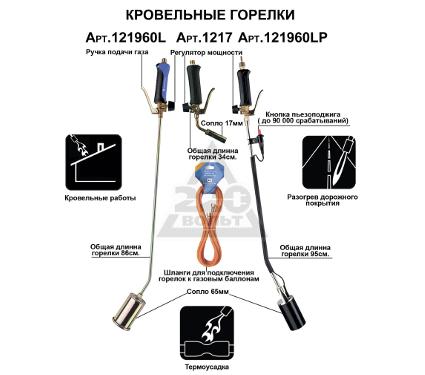 Светильник настенно-потолочный СОНЕКС 266