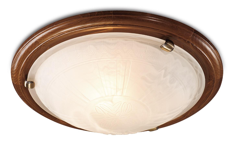 потолочный светильник сонекс 3227 fbr12 014 Светильник настенно-потолочный СОНЕКС 336