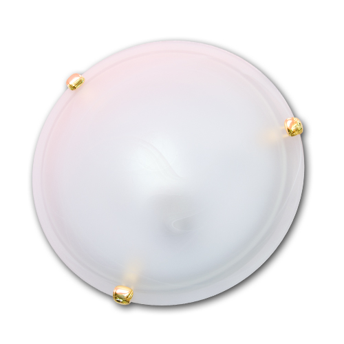 Светильник настенно-потолочный СОНЕКС 353