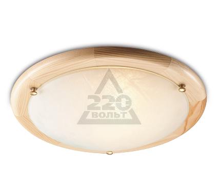 Светильник настенно-потолочный СОНЕКС 172