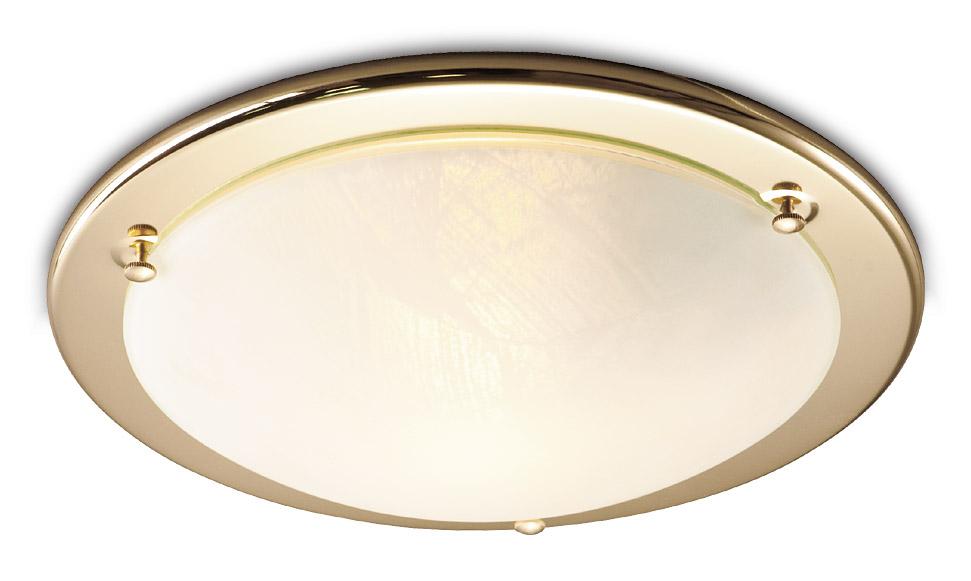 потолочный светильник сонекс 3227 fbr12 014 Светильник настенно-потолочный СОНЕКС 221