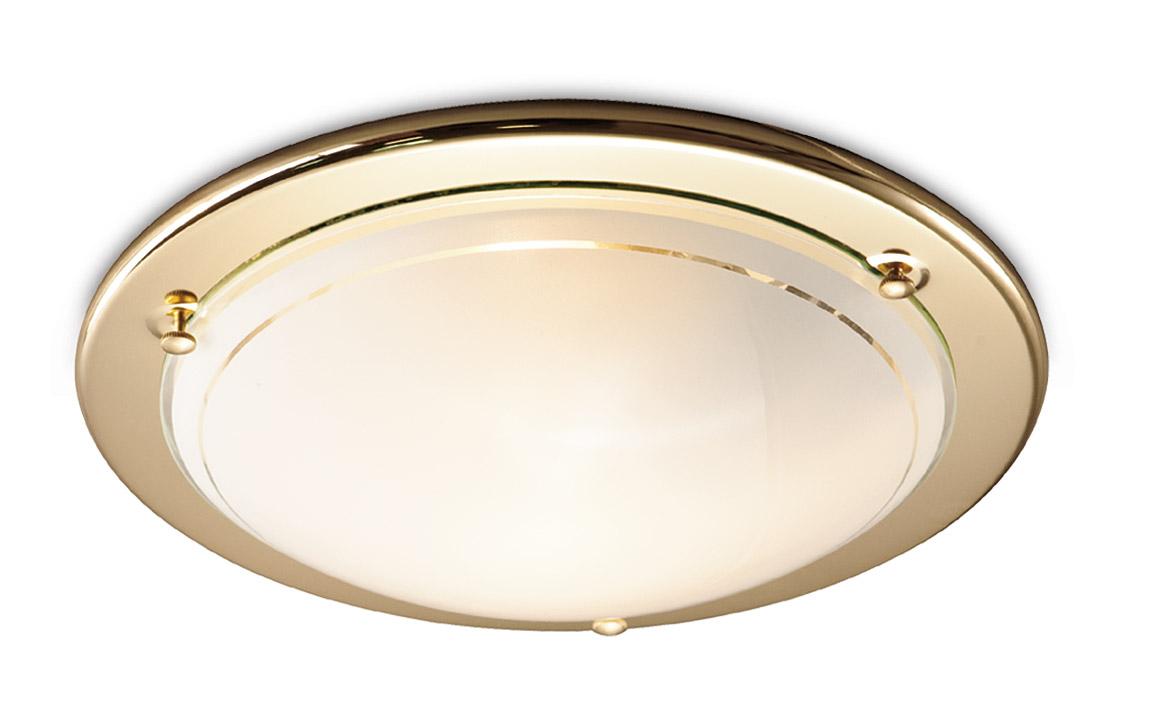 потолочный светильник сонекс 3227 fbr12 014 Светильник настенно-потолочный СОНЕКС 115