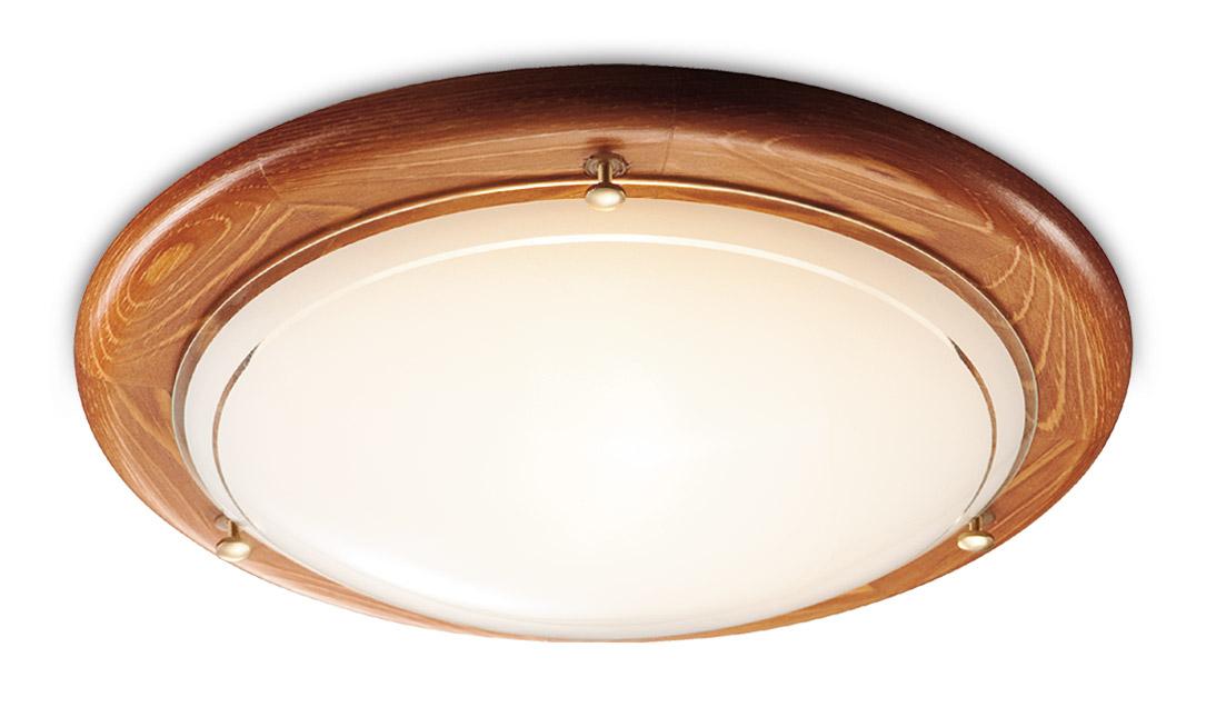 Светильник настенно-потолочный СОНЕКС 126