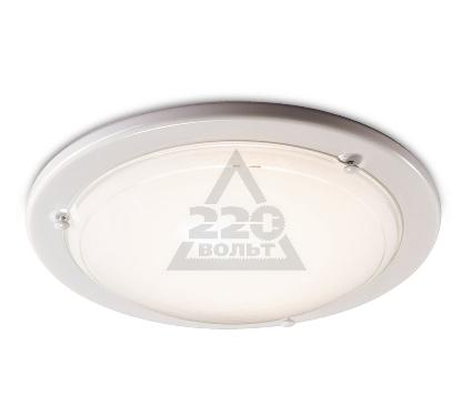 Светильник настенно-потолочный СОНЕКС 211