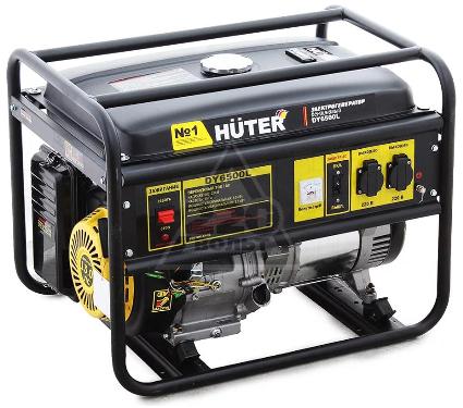 электро генератор на 220 вольт цена
