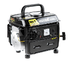 Генератор бензиновый HUTER HT950A