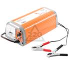 Зарядное устройство AIRLINE ACH-15A-05